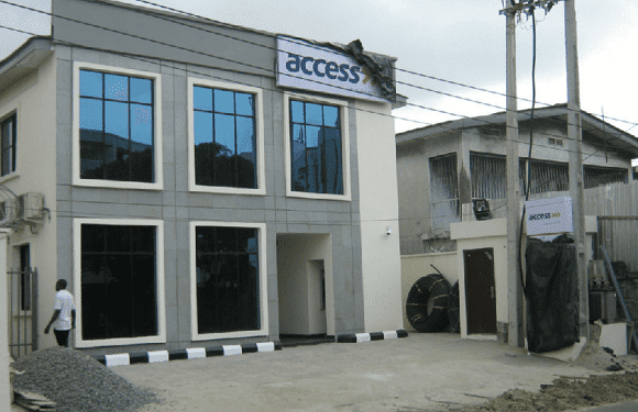 Nigeria's major bank Access Bank acquires Diamond Bank
