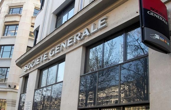 Societe Generale to boost its business growth strategy in Africa