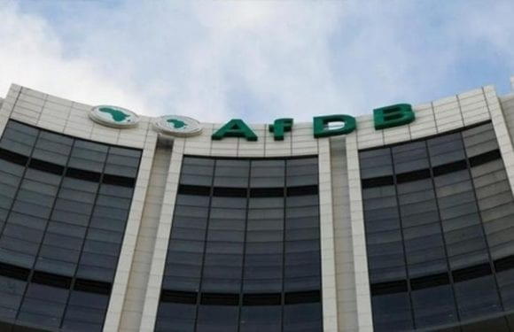 AfDB grants Egypt US$4.56m to boost entrepreneurial investments