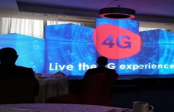 Airtel Kenya expands 4G network coverage ahead of merger with Telkom