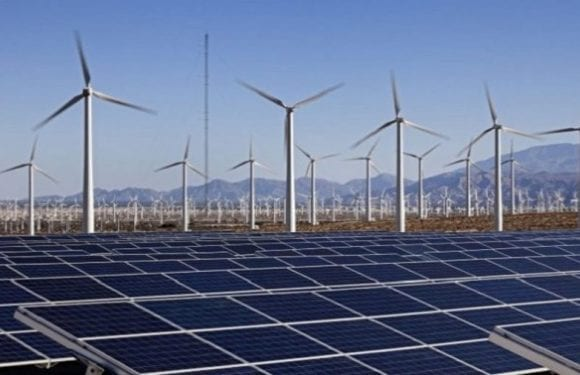 AfDB approves $25M Investment in Fund for Renewable Energy Projects
