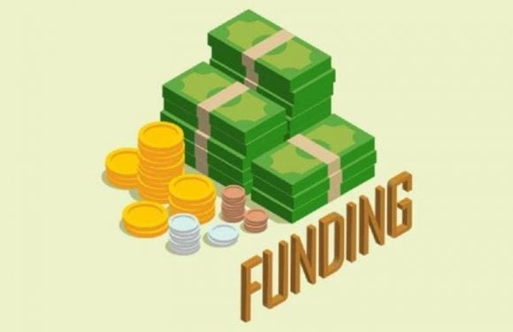 Nigeria's SME fund group set to receive US$15m form CDC