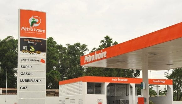 PCM Capital Partners exits investment in Ivorian oil and gas firm Petro Ivoire