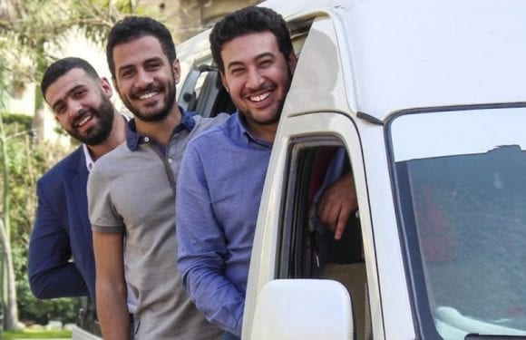 Egypt's bus-sharing startup Swvl expands to Kenya after US$38m funding