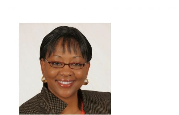 African Infrastructure Investment Managers (AIIM) appoints Wanjiku Mugane as Senior Advisor in Kenya