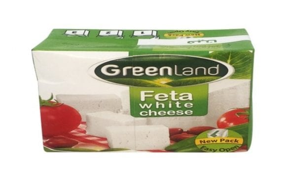 French dairy group Lactalis buys Egyptian food company Greenland