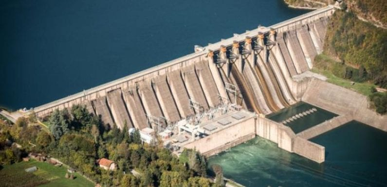 AFC invests US$197.8m in Cote d'Ivoire hydroelectric power project