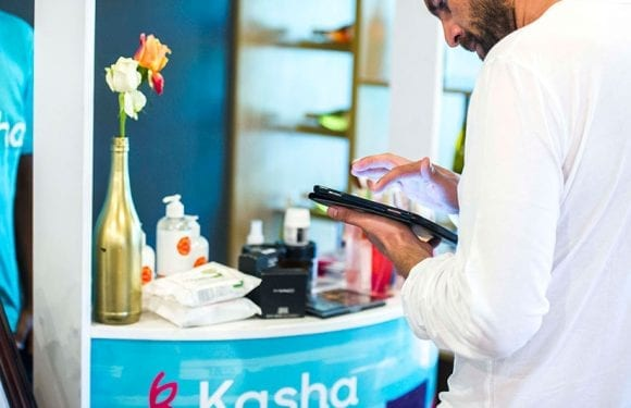 VestedWorld invests in Rwandan health startup Kasha for Kenya debut