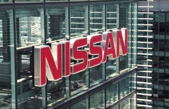Nissan, Groupe Hasnaoui to invest US$160m in Algeria plant