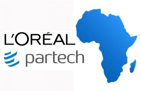 Investment Firm Partech doubles African venture fund to US$143m