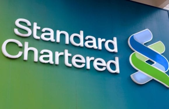 Standard Chartered launches second phase of digital banking service in Africa