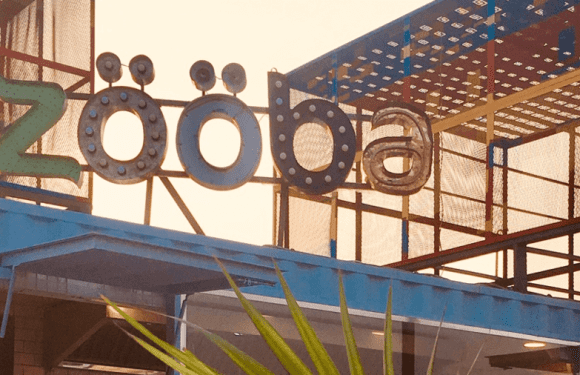 Egyptian food restaurant chain Zooba raises US$4m for US expansion