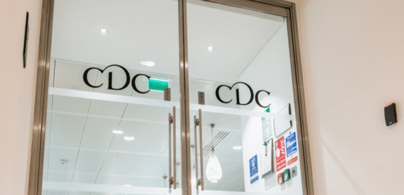CDC opens offices in Kenya and Nigeria to increase investments