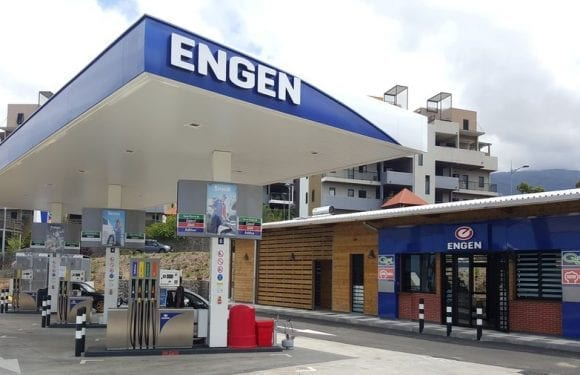Petroleum company Vivo Energy completes transaction with Engen