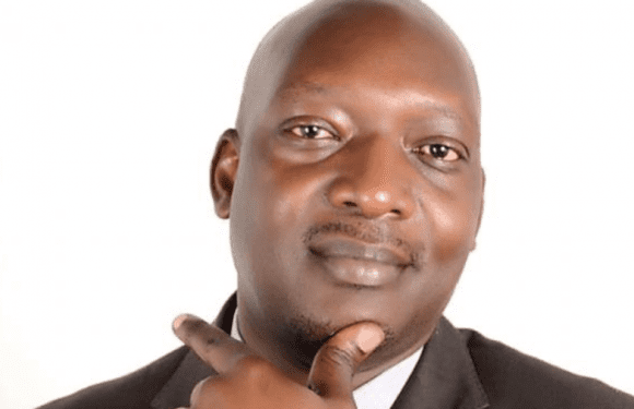 Liquid Telecom names Dennis Kahindi new Chief Executive Officer in Uganda