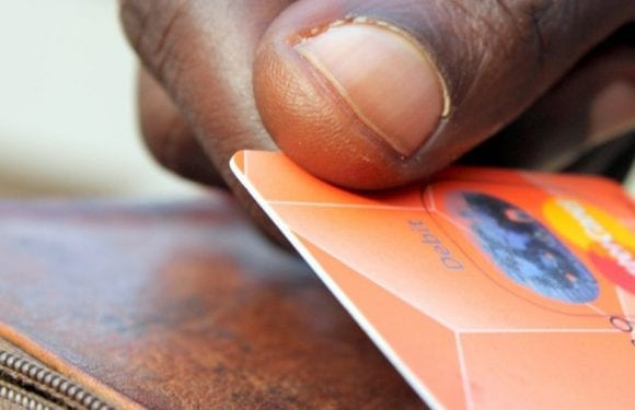 Mastercard and tech firm Angaza signs deal for digital payment solutions in Africa