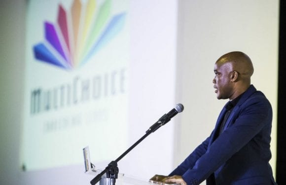 Naspers completes listing and unbundling of MultiChoice broadcast group
