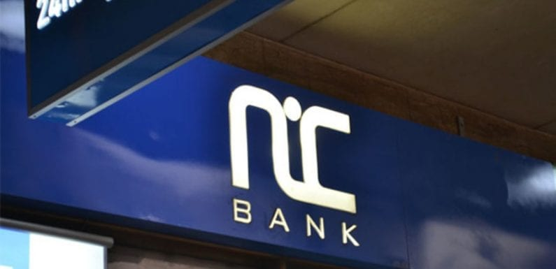 Shareholders approve Commercial Bank of Africa merger with NIC Group