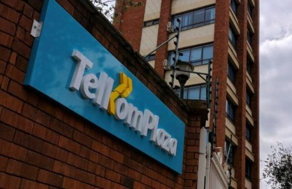 Telkom sets up fibre loop in Mombasa in network boost and expansion