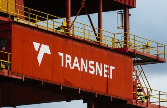 Kenya in talks with South Africa's Transnet to operate seaport