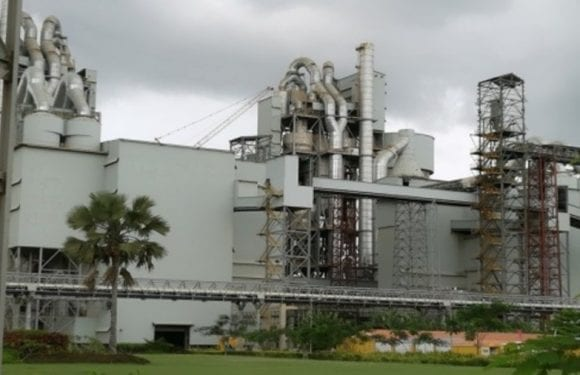 Competition authority approves Cemtech's acquisition by Simba Cement Limited
