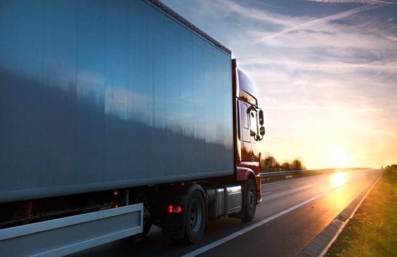 Nigeria logistics firm Kobo360 to launch operations in East Africa