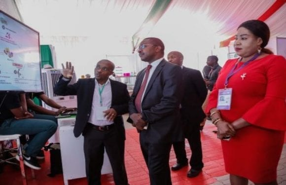 Kwale County partners with Safaricom to automate revenue collection