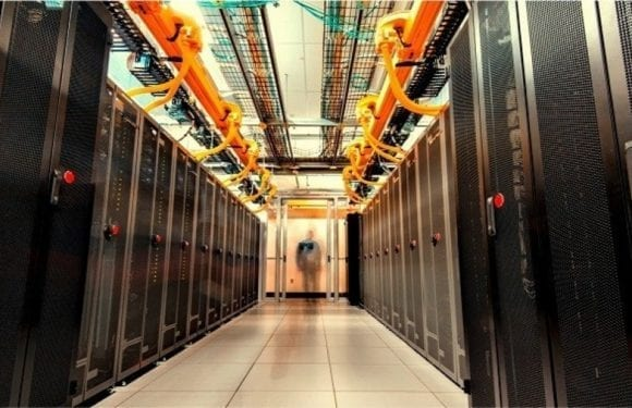 Microsoft opens first datacentres in Africa amid other expansion plans