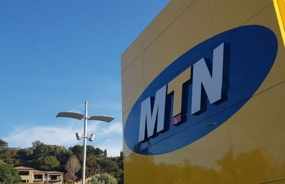 MTN Nigeria Limited changes to Plc as it prepares towards NSE listing