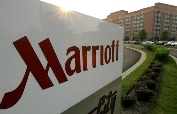 Marriott International to open 19 properties in Middle East and Africa in expansion plan