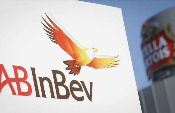 AB InBev to invest US$400m in Nigerian unit expansion programme