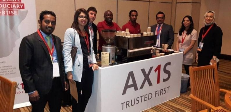 Mauritius fund Axis buys Deloitte allied audit firm