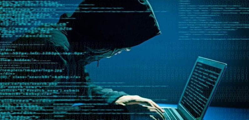 Mauritius IT firm to set up US$1.5m cyber security training facility in Kenya