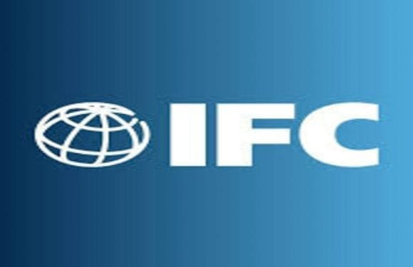 IFC to lend Kenyan tea agency US$10m to improve trading operations