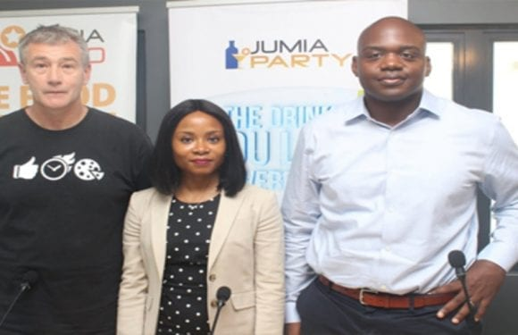 Jumia Partners Pizza Hut to boost operational performance in Nigeria