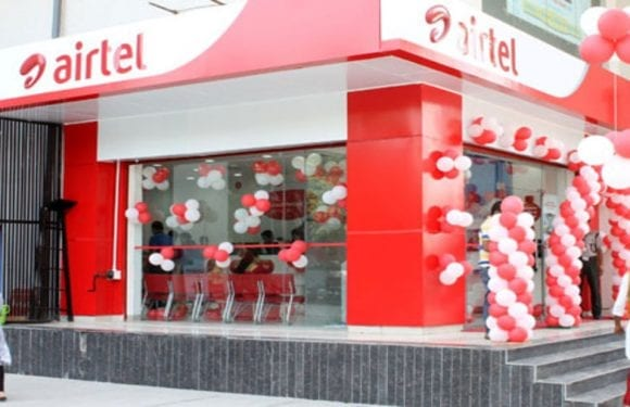 Airtel Africa targets US$750m fundraising in London IPO