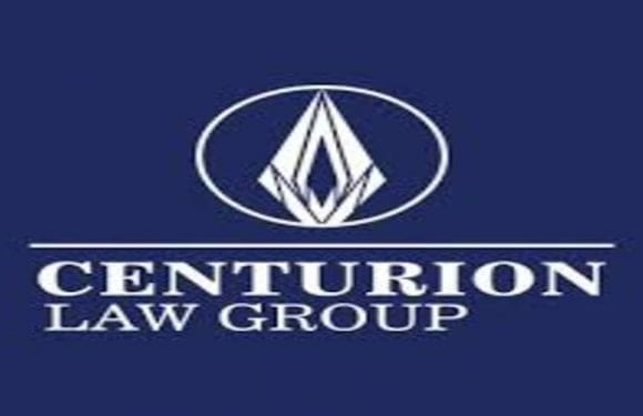 South Africa's Centurion Law Group mulls public Listing in Europe