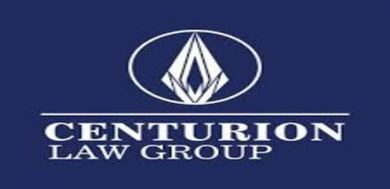 Centum Investments raises US$65m to finance operation across East Africa