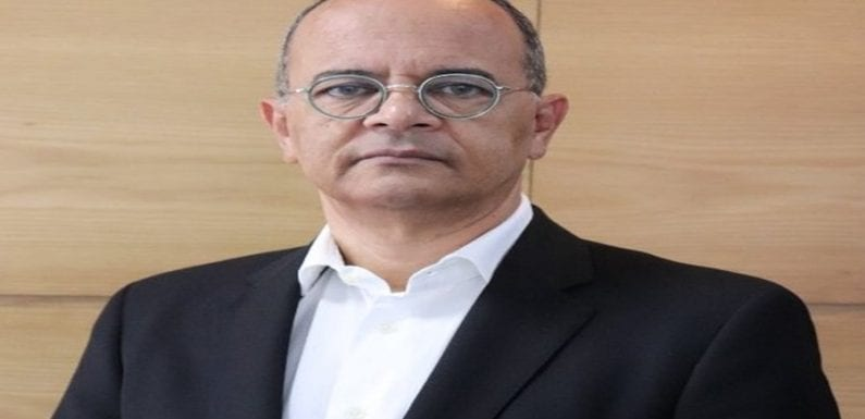 General Electric appoints Jaime Morais as new head of Angola