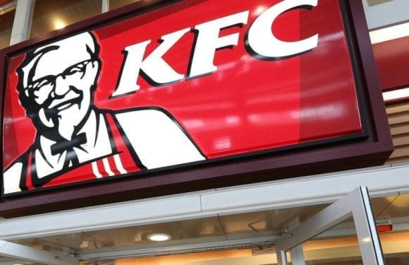 KFC franchisee in joint venture with Vivo Energy to accelerate growth in East Africa