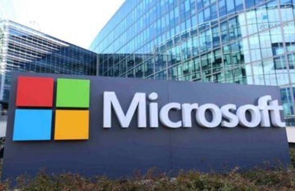 Microsoft expands women-focused cloud accelerator to Kenya, SA
