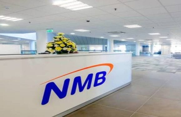 Tanzania's NMB Bank sets aside US$217.65m credit facility for dairy sector