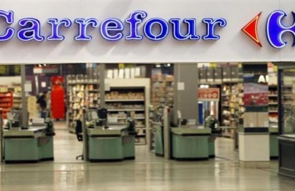 Carrefour franchisee to open first Ugandan store in expansion plan