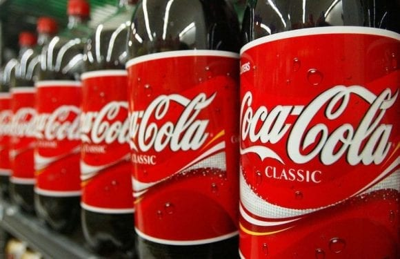 Centum Investment to sell stakes at Coca-Coca bottlers for US$192.5m