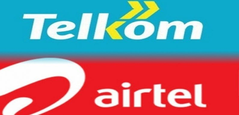 Telkom Kenya to retain name for ICT unit after Airtel merger