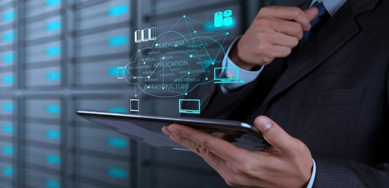 South Africa's Datatec acquires IT business Mars Technologies