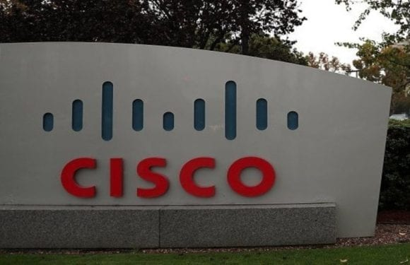 Cisco invests US$9.49m to support South Africa digitisation