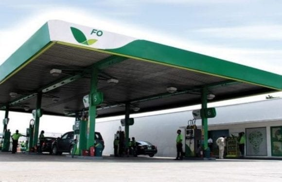 Nigeria's Ignite Investment plans to acquire a controlling stake in Forte Oil