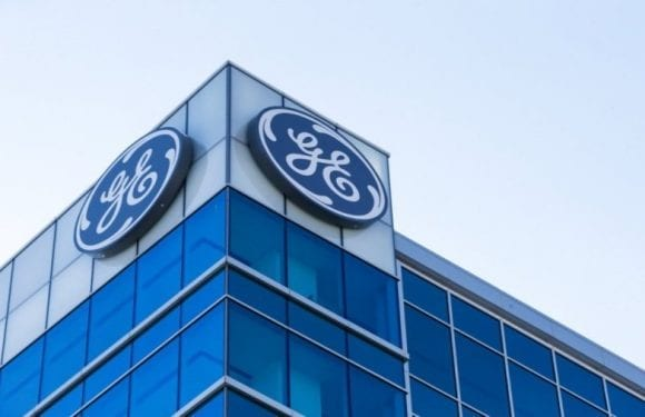 GE Healthcare teams up with the Ministry of Health in training professionals