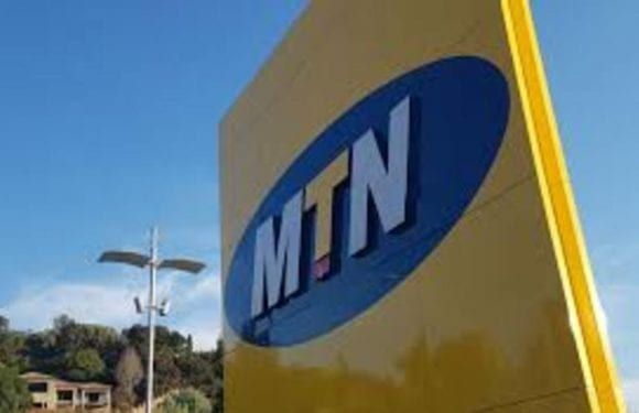 MTN Ghana introduces new security measures to tackle mobile money fraud